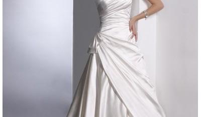 vestidos-de-novia-451