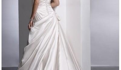 vestidos-de-novia-452