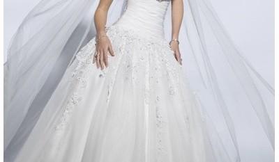 vestidos-de-novia-453
