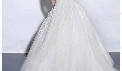 vestidos-de-novia-454