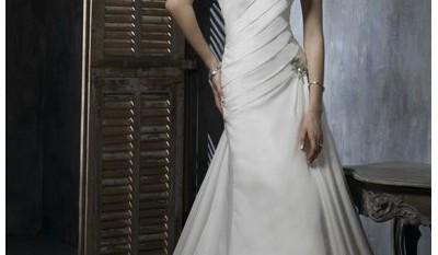 vestidos-de-novia-455