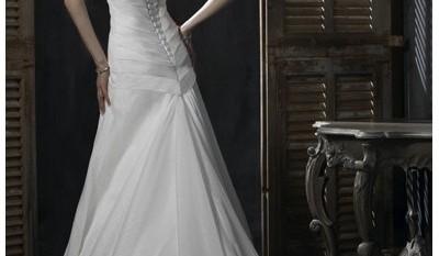 vestidos-de-novia-456