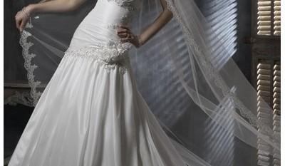 vestidos-de-novia-457