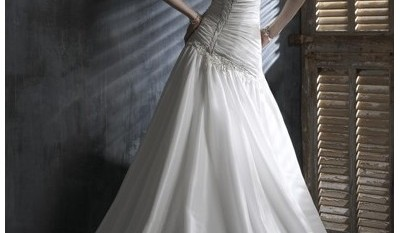 vestidos-de-novia-458