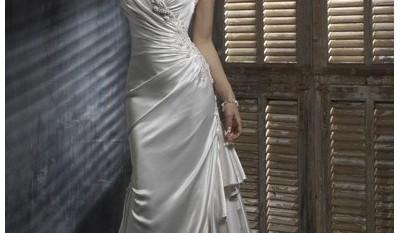vestidos-de-novia-459