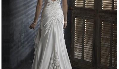 vestidos-de-novia-460