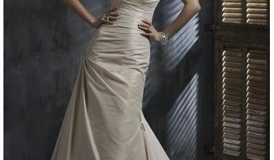 vestidos-de-novia-461