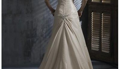 vestidos-de-novia-462