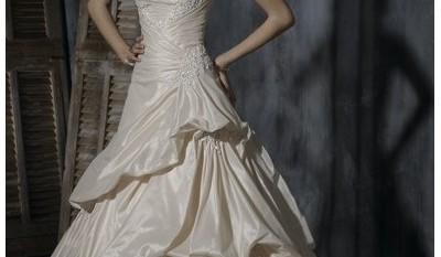 vestidos-de-novia-463