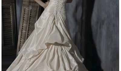 vestidos-de-novia-464