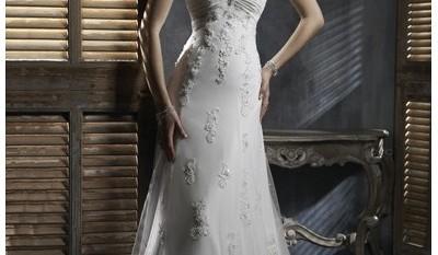 vestidos-de-novia-465