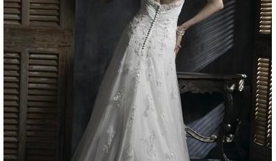 vestidos-de-novia-466