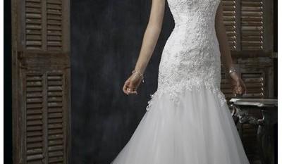 vestidos-de-novia-467