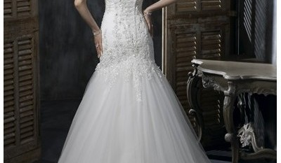 vestidos-de-novia-468