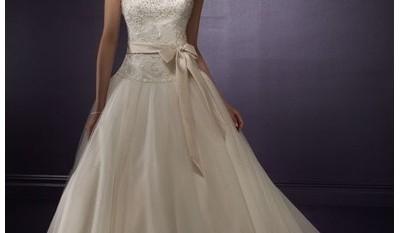 vestidos-de-novia-469