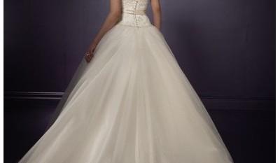 vestidos-de-novia-470