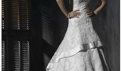vestidos-de-novia-471