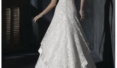 vestidos-de-novia-472