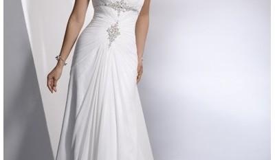 vestidos-de-novia-473