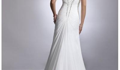 vestidos-de-novia-474