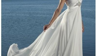 vestidos-de-novia-475