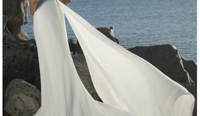 vestidos-de-novia-476