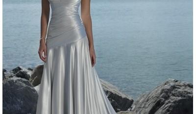 vestidos-de-novia-477
