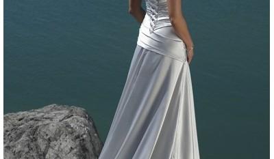 vestidos-de-novia-478