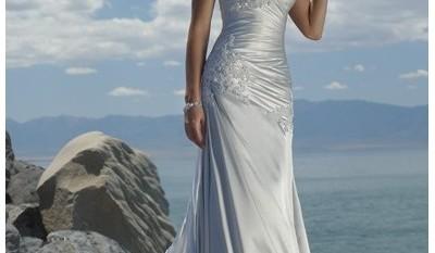 vestidos-de-novia-479