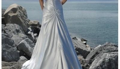 vestidos-de-novia-480