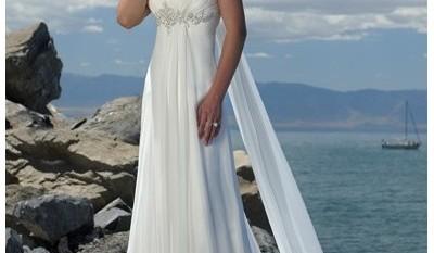 vestidos-de-novia-481