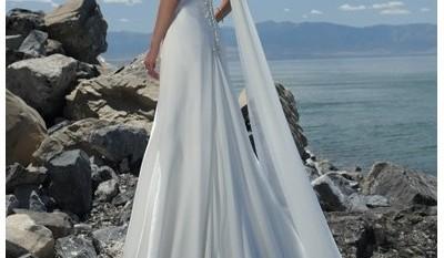 vestidos-de-novia-482