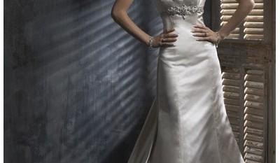 vestidos-de-novia-483