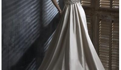 vestidos-de-novia-484