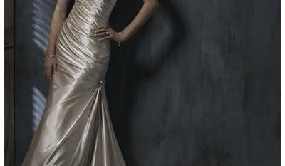vestidos-de-novia-485