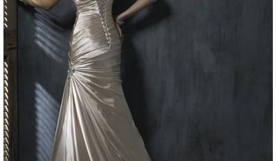vestidos-de-novia-486