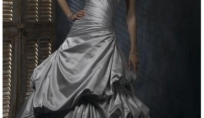 vestidos-de-novia-487