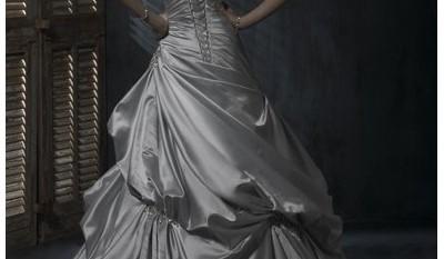 vestidos-de-novia-488