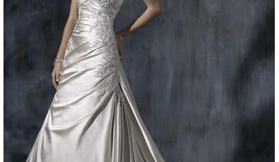 vestidos-de-novia-489