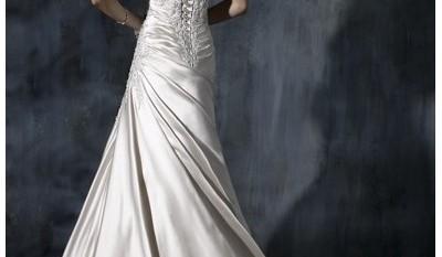 vestidos-de-novia-490
