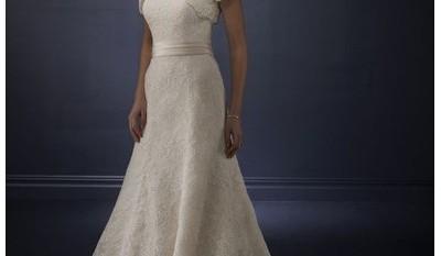 vestidos-de-novia-491