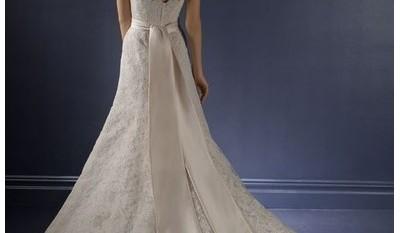 vestidos-de-novia-492