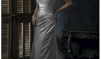 vestidos-de-novia-493