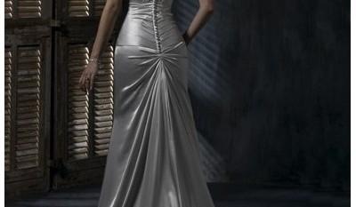 vestidos-de-novia-494