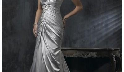 vestidos-de-novia-495