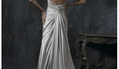 vestidos-de-novia-496