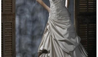 vestidos-de-novia-497