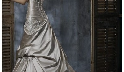 vestidos-de-novia-498
