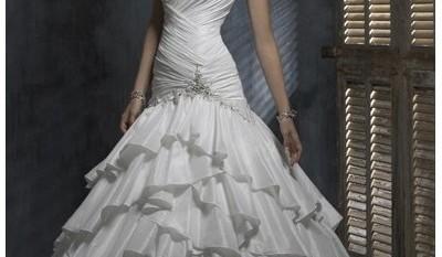 vestidos-de-novia-499