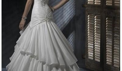 vestidos-de-novia-500